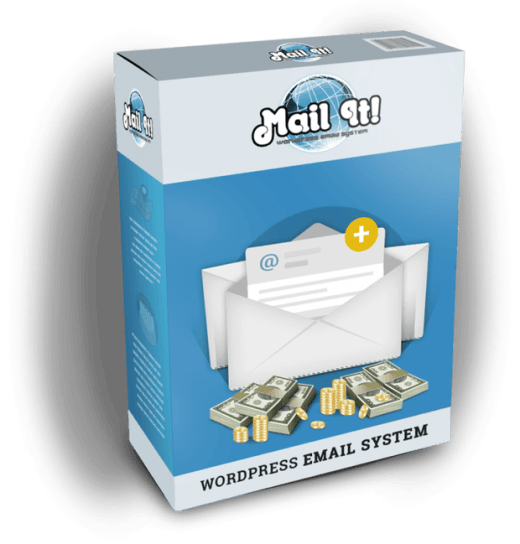 Mail It Plug In – Review