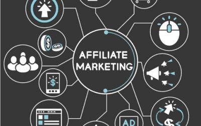 An ecommerce site owner's guide to affiliate marketing