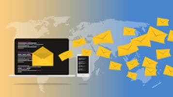 MyMailit – Updated Review September 2018