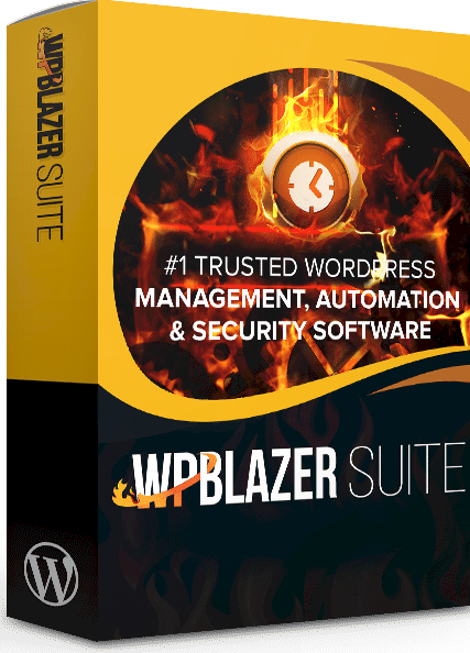 WP Blazer – Review
