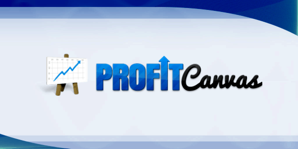 Profit Canvas – Review