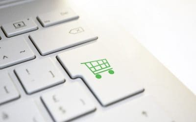 An Ecommerce Journey